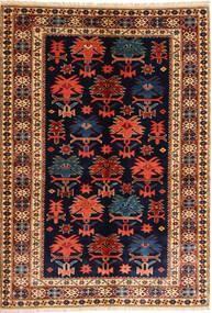 Afghan tapijt AXVZB8