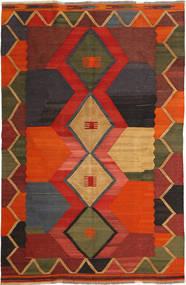 Kilim Fars szőnyeg AXVZB133