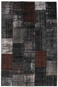 Tapis Patchwork BHKZQ623
