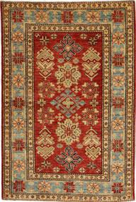 Kazak teppe AXVZB284