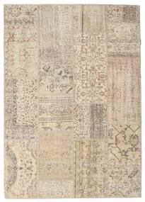 Patchwork carpet BHKZQ67