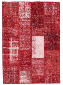 Tapete Patchwork BHKZQ6