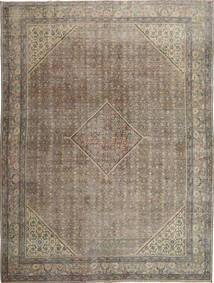 Colored Vintage carpet MRC485