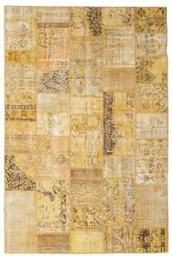パッチワーク 絨毯 BHKZQ452