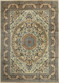 Keshan carpet AXVZ595