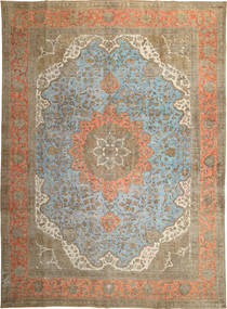 Colored Vintage carpet AXVZ475