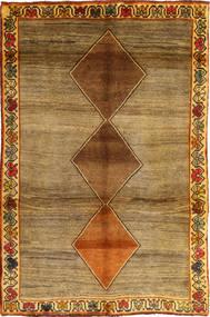 Gabbeh Persisch Teppich AXVZB58