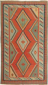 Kilim Fars szőnyeg AXVZB109