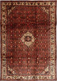 Hamadan tapijt AXVZA28
