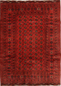 Tapis Turkaman AXVZA160