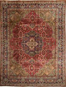 Tapis Tabriz AXVZA153