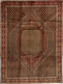 Senneh szőnyeg AXVZB10