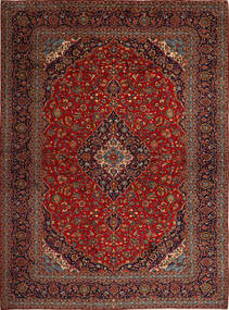 Keshan carpet AHT380