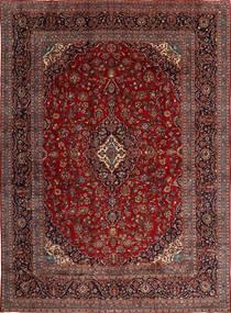 Keshan tæppe AHT213