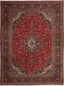 Keshan carpet AHT376