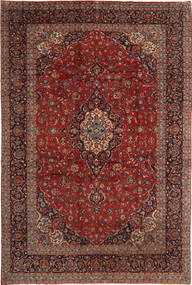 Keshan carpet AHT238