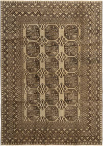 Afghan Natural teppe ABCX1456