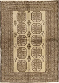 Afghan Natural carpet ABCX1457