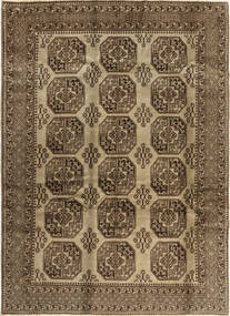 Afghan Natural carpet ABCX1469