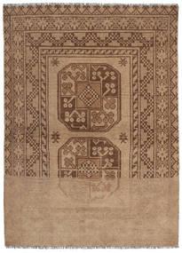 Afghan Teppich NAZD120
