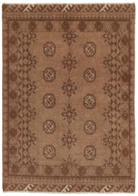 Afghan carpet NAZD391