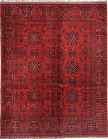 Afghan Khal Mohammadi carpet ABCX3243