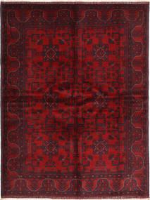 Afghan Khal Mohammadi carpet ABCX3234