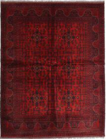 Afgán Khal Mohammadi szőnyeg ABCX3233