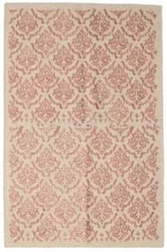 Monet carpet OVC330