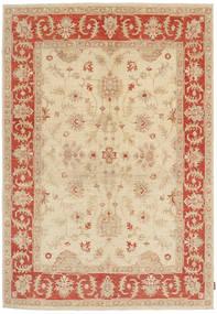 Ziegler carpet NAZD837