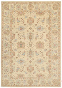 Ziegler carpet NAZD733