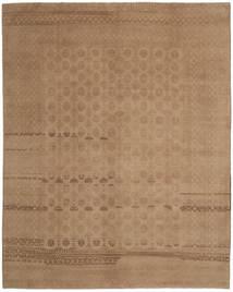 Afghan Teppich NAZD319