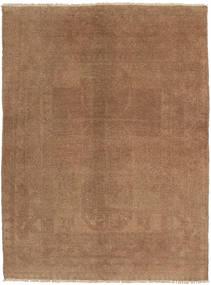 Afghan Teppich NAZD133