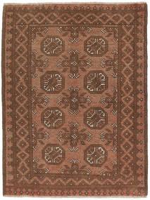 Afghan carpet NAZD57