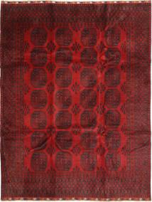 アフガン 絨毯 ABCX36