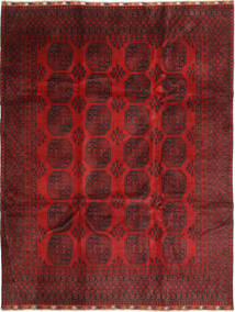 Afghan tapijt ABCX36