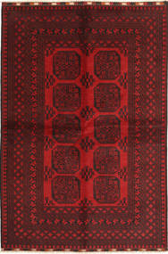 Alfombra Afghan ABCX40