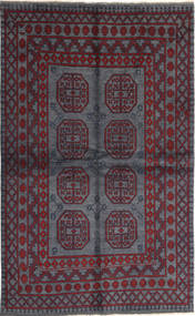 Afghan carpet ABCX39
