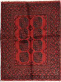 Afghan carpet ABCX52