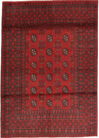 Afghan carpet ABCX72
