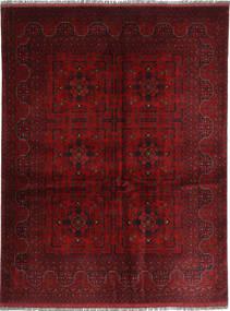 Koberec Afghán Khal Mohammadi ABCX3349