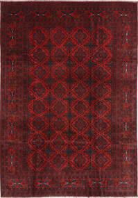 アフガン Khal Mohammadi 絨毯 ABCX3363