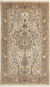 Isfahan Sherkat Farsh szőnyeg AXVZC618