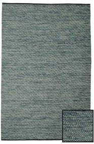 Hugo carpet CVD16322
