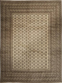 Afghan Natural carpet ABCX1497