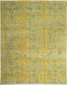 Ziegler Mahli Wol / zijde tapijt MXH6