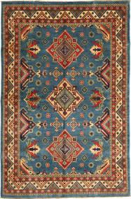 kazak carpet abcx2910