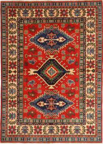 Kazak tapijt ABCX2900