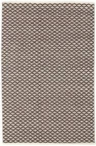 Kilim Dora szőnyeg OVC347