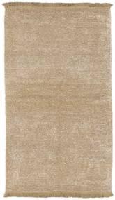 Kilim Zsenília szőnyeg OVC342